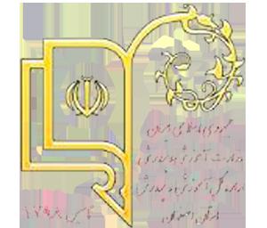 آموزش و پرورش اصفهان