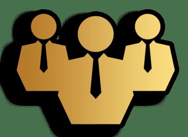 مشاور و پیاده سازی فرایند آموزش