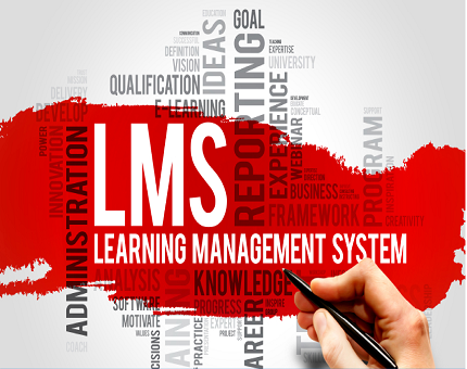 lms-2