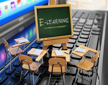 آموزش-الکترونیک-سازمان-توسعه-تعالی-فرتاک