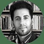 خالد میراحمدی