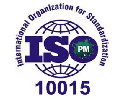 iso-10015-توسعه-تعالی-فرتاک-وزرات-دفاع