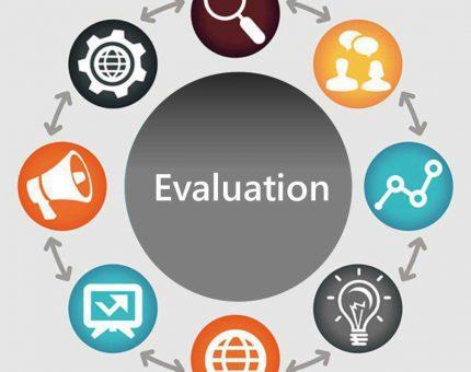 ارزشیابی-دوره-آموزشی-توسعه-تعالی-فرتاک
