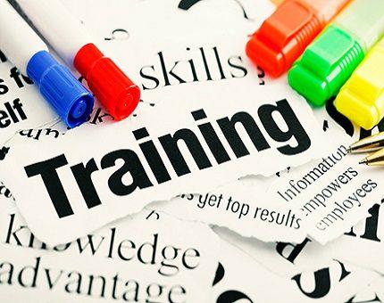 آموزش-بهسازی-آسیب-شناسی-توسعه-تعالی-فرتاک-rtda.ir