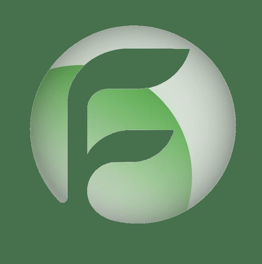 fartak logo 1