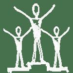تدوین برنامه توسعه فردی (IDP) برای کارکنان و به ویژه مدیران