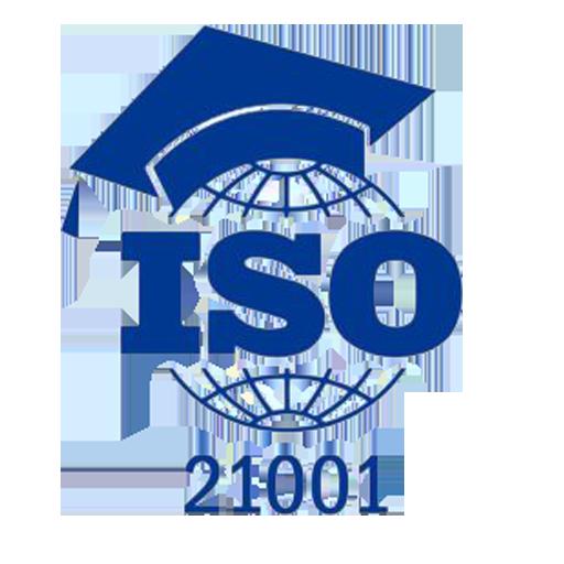 استاندارد ۲۱۰۰۱
